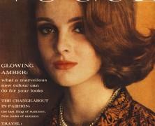 15 – Anos 60 – História da Moda