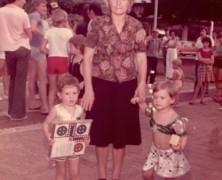 Carnaval 2010 – ou 1977??