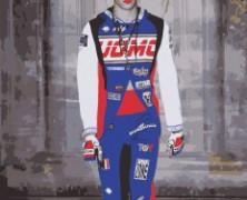 5 tendências de moda loucas para homens nesta primavera